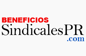 Beneficios Sindicales
